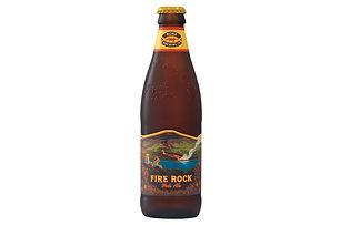 4. KO FireRock bottle(120mmH 300DPI).jpg