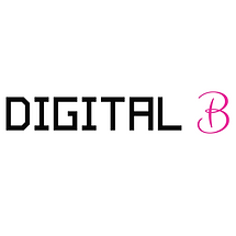 FINAL DIGITAL B LOGO WBKG.png
