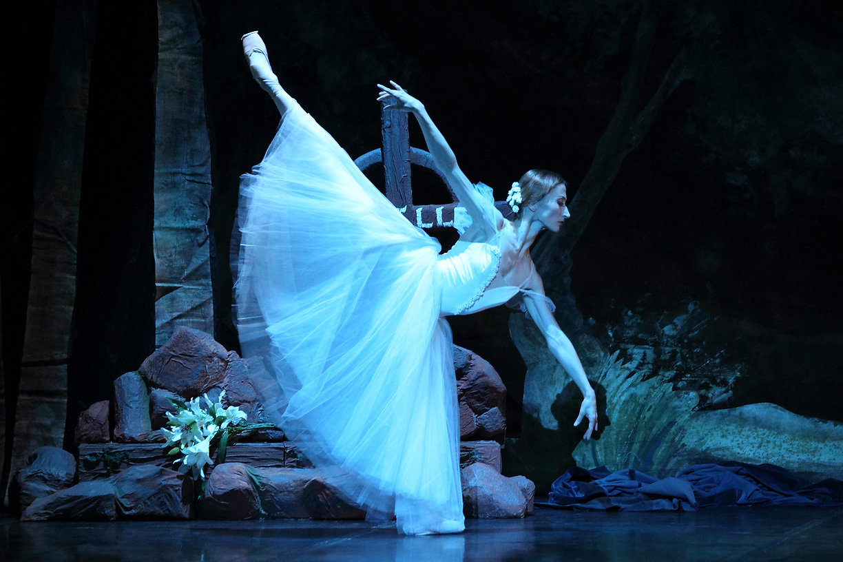 Giselle by P.Bromilow-Downing.jpg