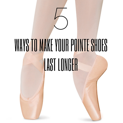 FINAL 5 ways pointe shoes (1).png