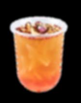 batch_20190701-迪茶128077_cut.png