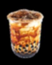 batch_20190701-迪茶128071_cut.png