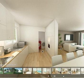 visite-virtuelle-3d-maison-hexagone_edit