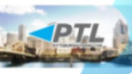 PTL Logo.jpg