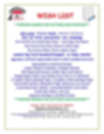 OOS Wish list march 2020.jpg