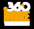 logo-web-transparentblanc.png