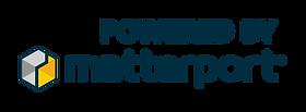 matterport powered.png