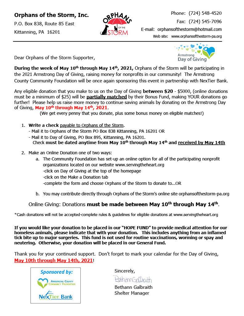 Day-of-Giving-letter 2021.jpg