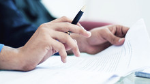 Fee Agreements for Business Lawsuits in Texas