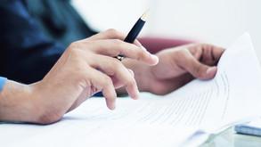 IT 용역계약서 '지적재산권 귀속' 조항