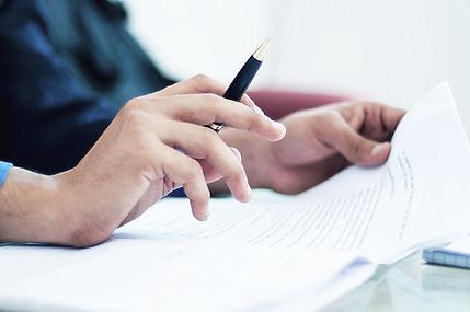 Foreclosure Appraisals