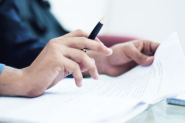 contrat achat immobilier neuf vefa