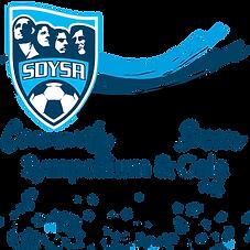 Gala Logo 6.png