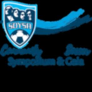 Copy of Gala Logo 6.png
