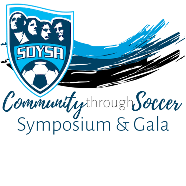 Copy of Gala Logo 6.png