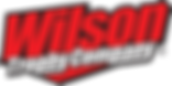 Wilson-Color-Logos-1.png