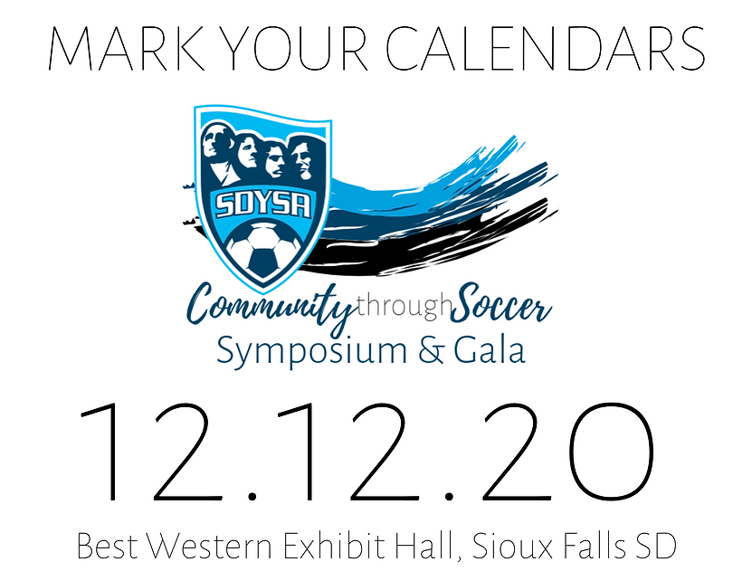 Save the Date 2020 Gala  (1).png