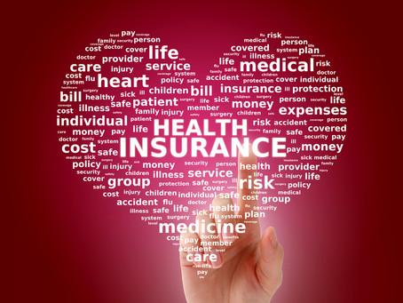 איך לבחור ביטוח רפואי?
