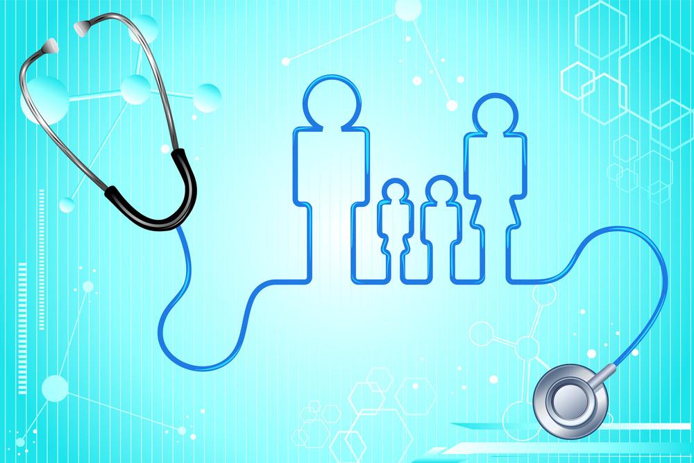 ביטוח בריאות קבוצתי או ביטוח בריאות פרטי?
