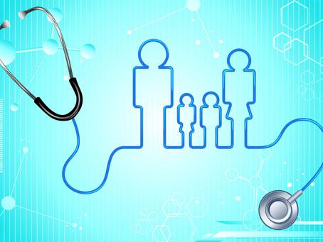 אז מה עדיף - ביטוח בריאות קבוצתי או ביטוח בריאות פרטי?