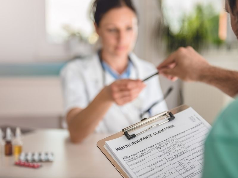ביטוח למחלות קשות