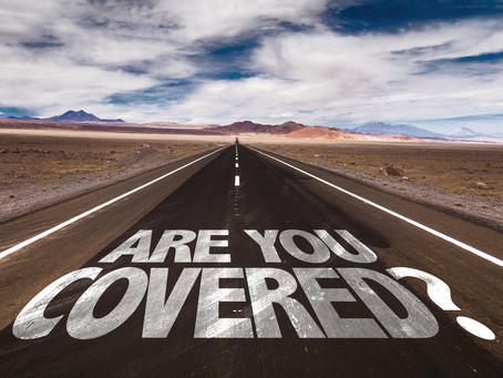 3 טעויות נפוצות בבדיקת הר הביטוח
