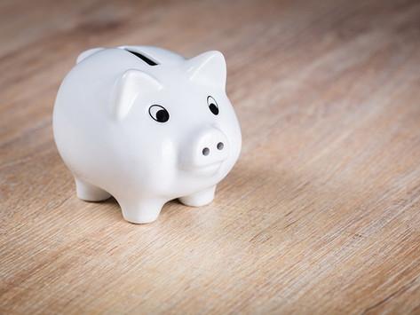 מספרים קטנים כסף גדול - המדריך למצמצם הביתי