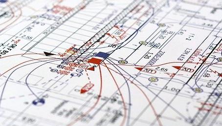 טעויות נפוצות בתכנון חשמל במרחב הביתי