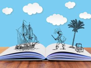 כתיבת ספר עם עריכה ספרותית. מה זה בכלל? / אושרית אוחנה