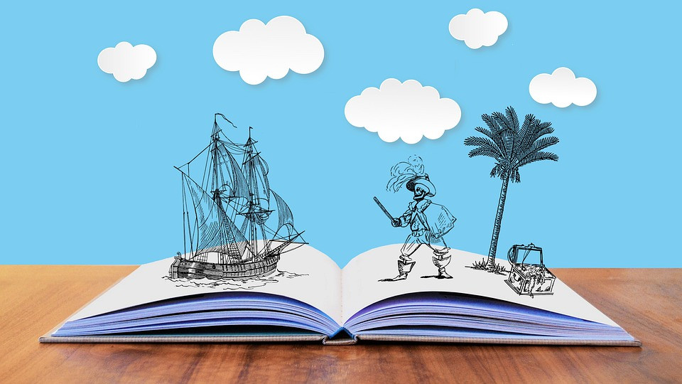 כתיבת ספר עם עריכה ספרותית