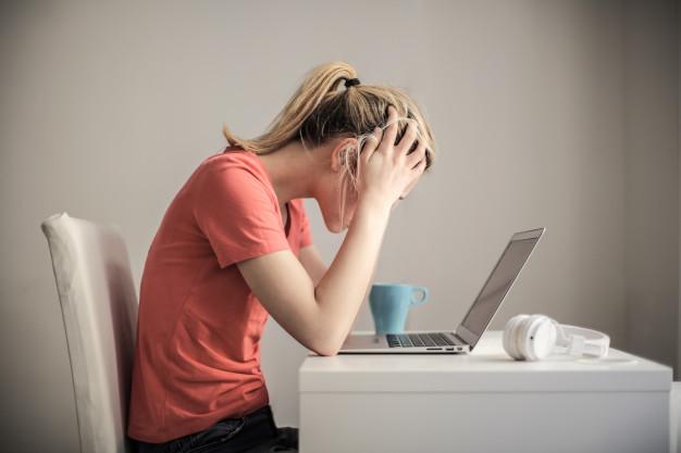 האם ניתן להתגונן מפני סכנות הקיימות ברשת?
