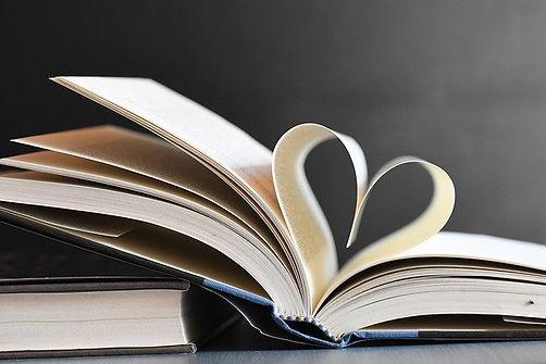 עריכה ספרותית