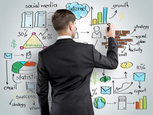 שיווק לעסקים קטנים - איך עושים זאת נכון