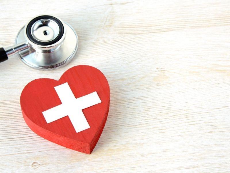 איך בוחרים ביטוח רפואי