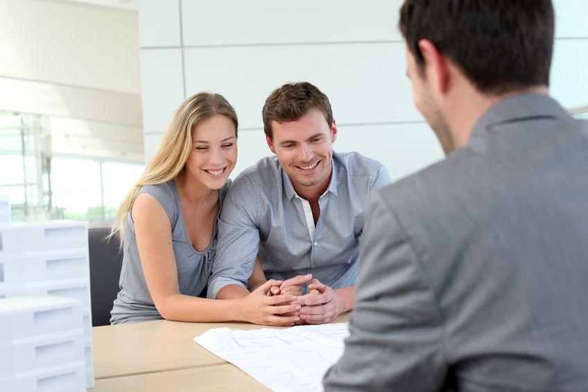 5 שקרים לגבי ניהול משק בית