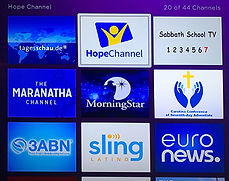ROKU TV.jpg