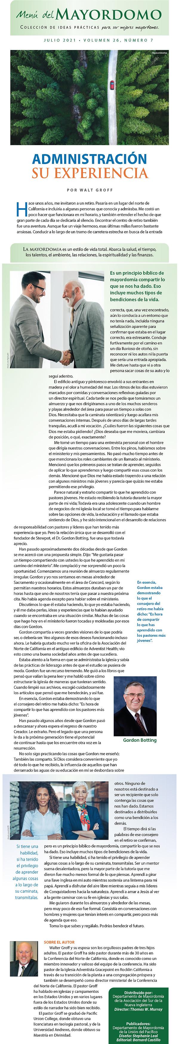 JULY_2021_SPANISH.jpg