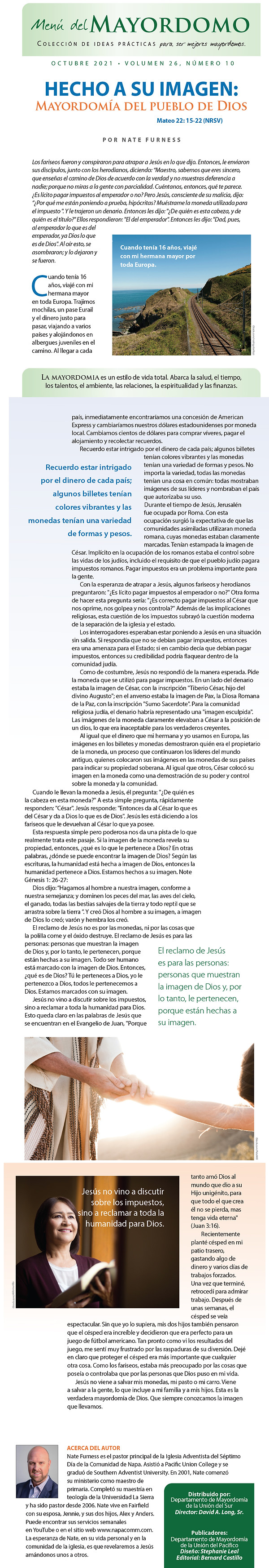 SPAN_2021_LAYOUT.jpg