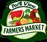 Park View Market Logo.png