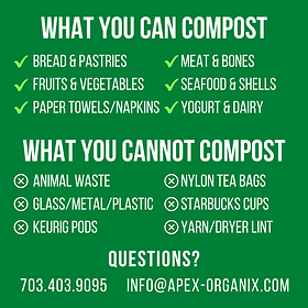 Can and Cannot Compost_IG size.png