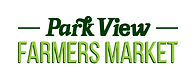 logo_parkview_color.jpg