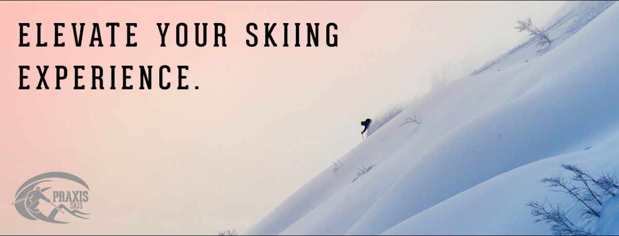 Elevate Your Skiing Experience