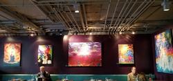 Final Gallery