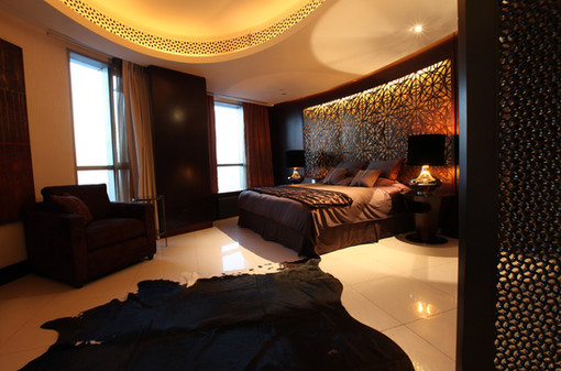Penthouse-dubai