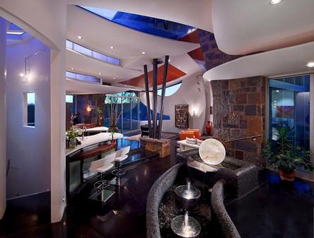 modern_house_interior_arizona_desert_spa