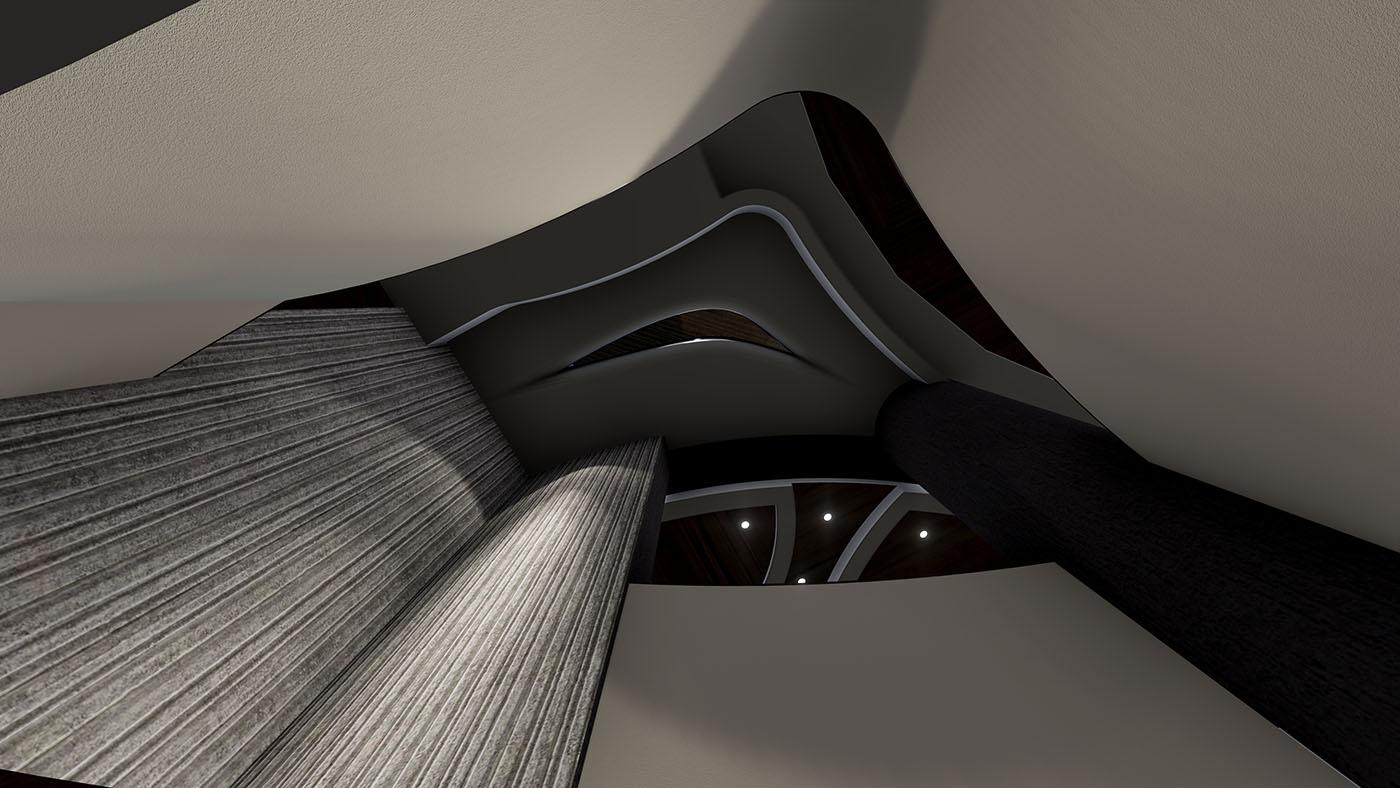 modern home_design_Architecture_Interiors