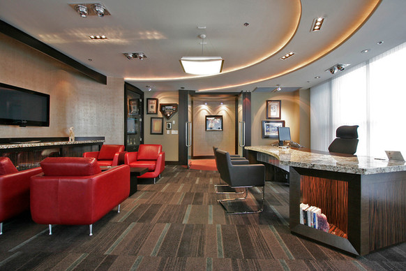 Bank_modern_interior_phoenix_commercial