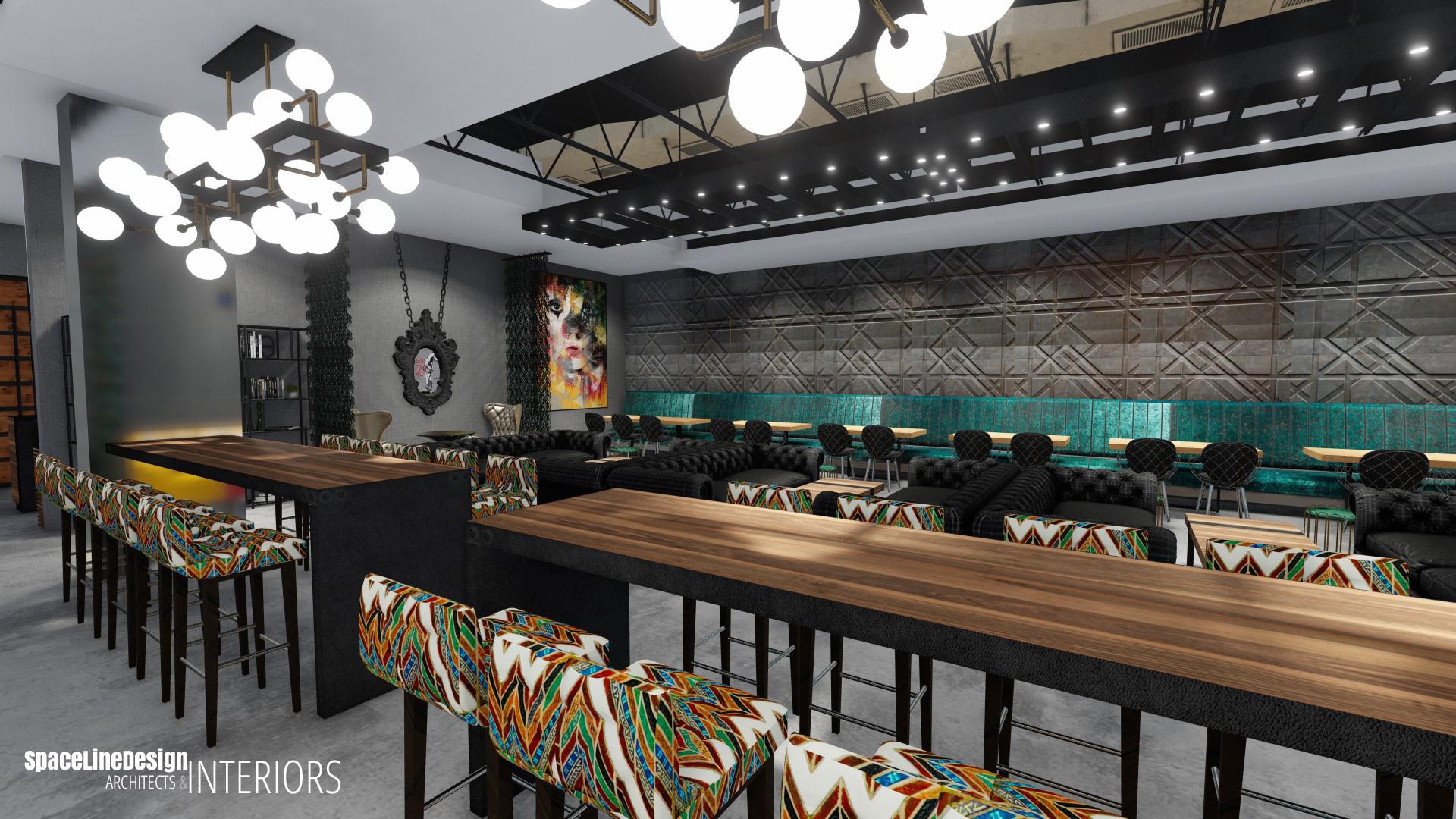 Concept_Restaurant_Arizona