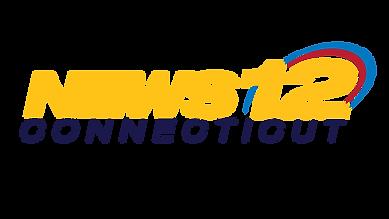 News+12+CT+Logo.png