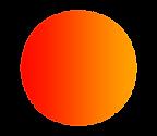circle_PNG66%20(1)_edited.png